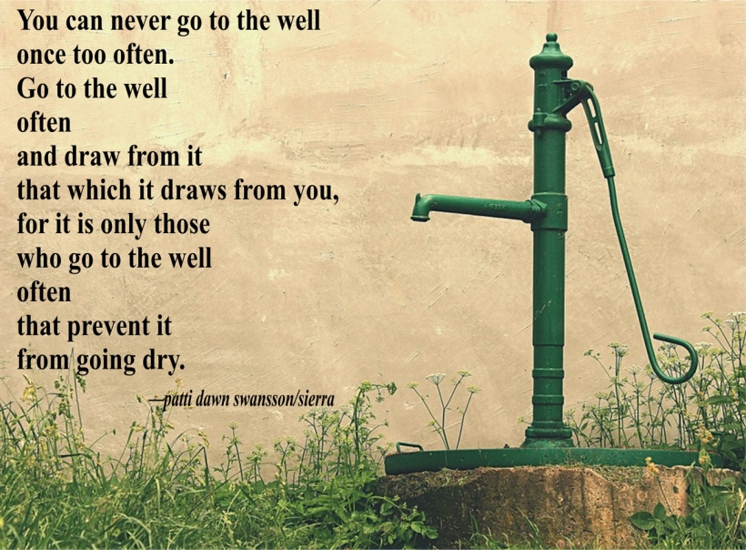 the-well-quote