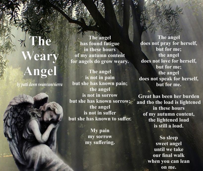 angel-poem-quote